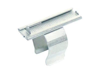 Stainless Steel Endo Ruler