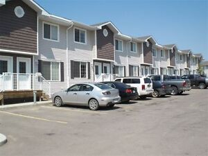 Newer 2 bedroom townhouse condo for rent