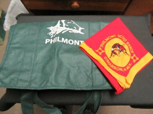 Philmont Scout Ranch Souvenir Lot      PH01