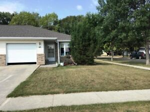 House for Sale in Altona, MB - 63 1st St. NW