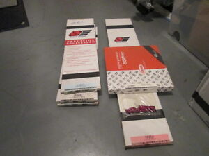 Gaskets and more Gaskets 4 sale Kitchener / Waterloo Kitchener Area image 8