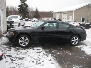 2007 Dodge Charger $3999!!!