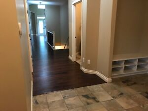 Adult condo bungalow for rent