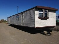 12x60 3 bedroom mobile home with free delivery