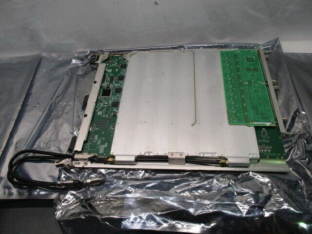 Advantest BES-034534 Tester Board PCB, 002797485, BPJ-034719, Y0707U0033, 101094