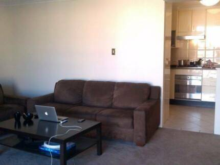 LOOKING for 1 more GUY to SHARE in PYRMONT on 14SEP $160/W+BILLS Pyrmont Inner Sydney Preview