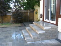 MEADOWLANDS LANDSCAPING