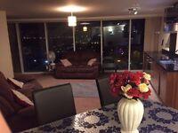 Luxury apartment to rent Bradford City centre