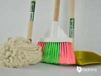 Cleaner Wanted In Milton Keynes - Immediate Start, Choose Your Hours & Clients