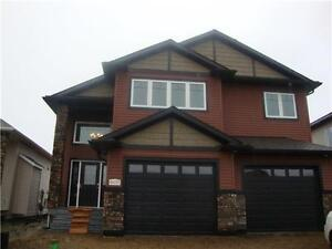 OPEN HOUSE;2-4,MON.MAY22-DON'T MISS OPPORTUNITY TO VIEW!!