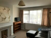 2 bedroom flat in Millstrood Road, Whitstable, CT5 (2 bed) (#923584)