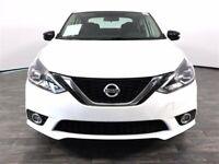 Miniature 3 Voiture Asiatique d'occasion Nissan Sentra 2017