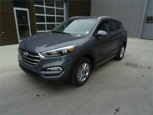 NEW 2017 Hyundai Tucson Specially Priced@ $27088 0% Available!