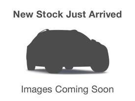 2007 57 RENAULT CLIO 1.1 EXPRESSION 16V 3D 75 BHP
