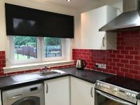 2 Bed Flat Unfurnished Camelon - Refurbished - Available NOW
