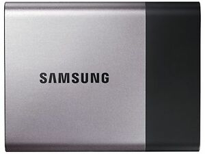 SAMSUNG-T3-Portable-500GB-USB-3-1-External-Solid-State-Drive