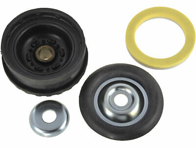 Front Strut Mount For 1997-2001 Cadillac Catera 1998 1999 2000 B244PK