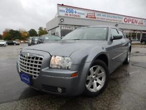 2006 Chrysler 300 3.6 CERTIFIED WARRANTY AVAILABLE