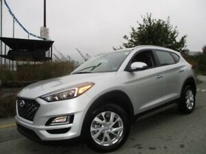 2019 Hyundai Tucson PREFERRED AWD (ONLY 12981 KMS! R/CAM, ALLOYS