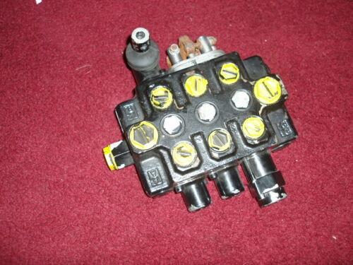 NIMCO Controls 10948-2s   366776