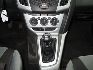 2012 Ford Focus SE Moose Jaw Regina Area image 14