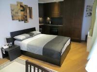 Fulham - Amazing Studio Apartment. Bills included in Price