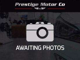 image for 2011 Land Rover Discovery 3.0 4 SDV6 XS 5d 255 BHP Estate Diesel Automatic