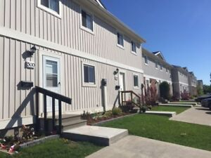 Creekview Estates Townhomes