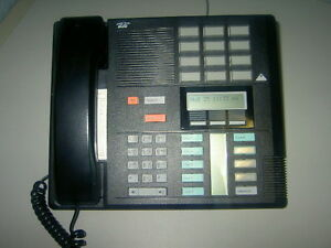 FOR SALE:  TELEPHONES