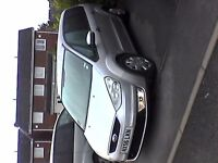 Ford Galaxy,11months MOT, Diesel,full service history,Cam belt clutch n fly wheel recently replaced