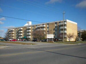 1 & 2 Bedroom apartments Lord Amherstview