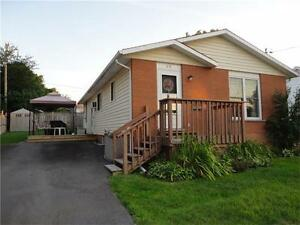 45 Gilmore Road, Fort Erie