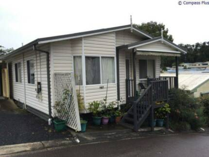 2 bed SOLAR manufactured home relocatable home in Terrigal Terrigal Gosford Area Preview