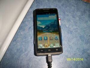 Huawei Ascend Y530-U051
