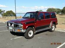 One owner excellent condition.  1993 Ford Maverick Wagon Birkdale Redland Area Preview