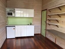 Self-contained Granny Flat to rent in East Lindfield East Lindfield Ku-ring-gai Area Preview