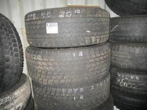 275/40R20 TOYO OPEN COUNTRY