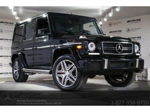 G63 Amg | Kijiji in Alberta  - Buy, Sell & Save with