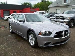 2014 Dodge Charger SE LOW PAYMENTS ONLY 124BW oac