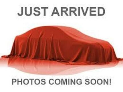 2013 Nissan Dualis J107 Series 4 MY13 +2 X-tronic AWD Ti-L Black 6 Speed Constant Variable Hatchback Ravenhall Melton Area Preview