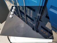 'Schott Ceran' Ceramic Hob Good condition / Free local delivery