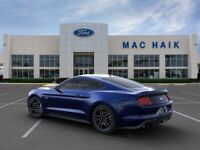 Miniature 4 Voiture Américaine d'occasion Ford Mustang 2020