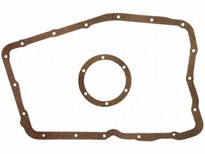 For 1992-1996 Chevrolet Lumina APV Auto Trans Side Cover Gasket Felpro 61195XN