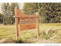 Land For Sale in Gull Lake!!