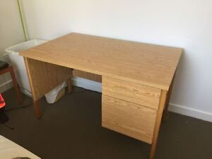 FREE Sturdy Good Quality Desk