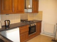 2 BED WITH SAME WORKING TENANT FOR SEVERAL YEARS ON AST 52k HUNTINGDON ST