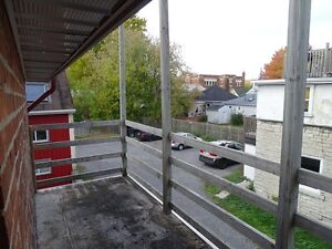 PRIVATE ROOMS FOR RENT IN SHARED HOUSE - 216 Montreal St Kingston Kingston Area image 6