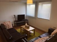 Three Bedroom Apartment, Nr Leeds City Centre for Rent, [05.10.18], VIEW NOW!!