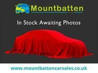 2013 Vauxhall Mokka 1.7 SE CDTI S/S 5d 128 BHP Hatchback Diesel Manual
