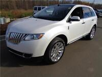** 2015 ** LINCOLN ** MKX ** AWD ** SAVE $$$$ **